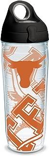 Best texas longhorns water bottle Reviews