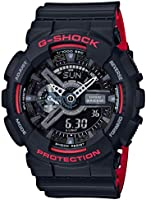 Up to 70% off Casio, Guess and other watches