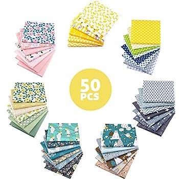 Best fabric bundles Reviews