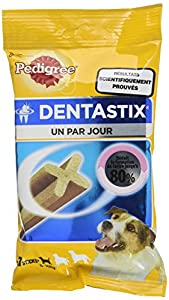 Pedigree Dentastix - Friandises pour chien
