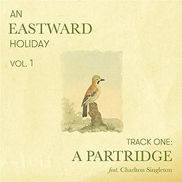 A Partridge (feat. Charlton Singleton)