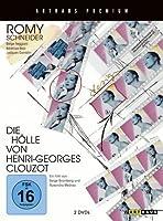 Die Hölle von Henri-Georges Clouzot - OmU