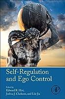 Self-Regulation and Ego Control