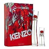 Kenzo Kenzo Flower Epv 50Ml + Set Ai2 50 ml