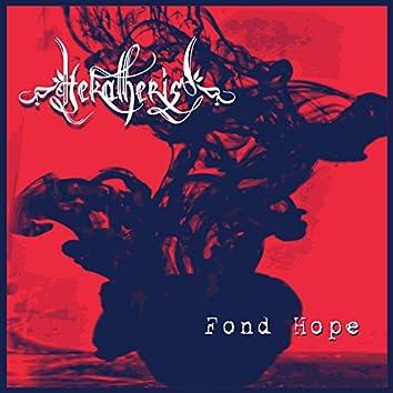 Fond Hope