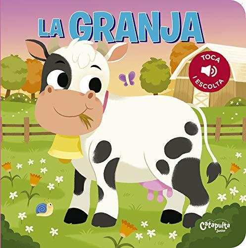 La Granja (TOCA I ESCOLTA)