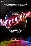 Eurovision Song Contest 2015 Vienna [DVD]