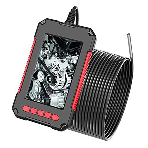 WPHGS Industrielles Endoskop 3,9mm...