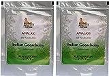 AMALAKI Powder (USDA Certified Organic) Ayurvedic Herb...