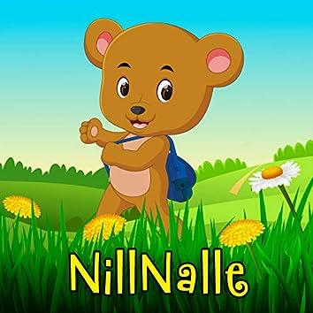 NillNalle