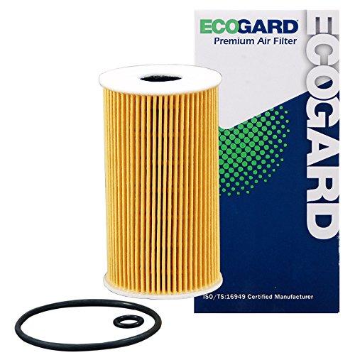 porsche 997 oil filter - 4