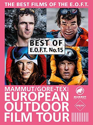 Best of E.O.F.T. No. 15 [OV]