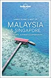 Lonely Planet Best of Malaysia & Singapore (Best of Country)