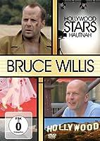 Bruce Willis: Hollywood Stars Hautnah [DVD] [Import]