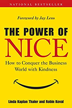 Best the power of nice Reviews