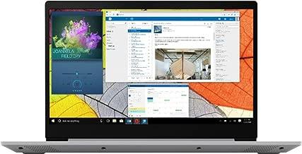 2019 Newest Lenovo High Performance PC Laptop: 15.6 FHD Display, 8th Gen Intel Quad-Core i7-8565u Processor, 12GB Ram, 256GB SSD+ 1TB HDD Dual Drive , WiFi, Bluetooth, HDMI, Webcam, Windows 10