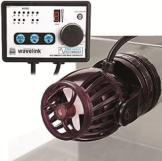 Innovative Marine Wavelink DC Wavemaker Powerhead - Midsize - 253-2300 GPH