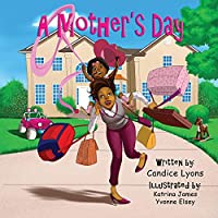 A Mothers Day
