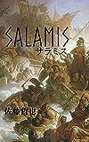 Salamis (Japanese Edition)...