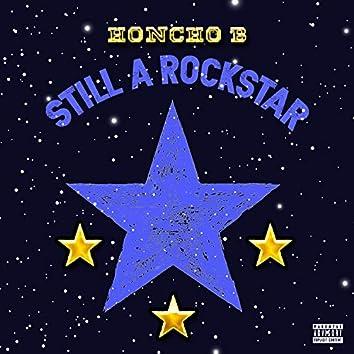 Still a Rockstar
