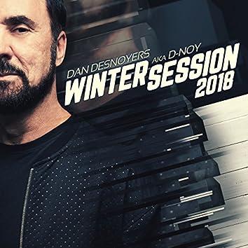Winter Session 2018