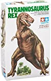 Tamiya Models Tyrannosaurus Rex Model Kit