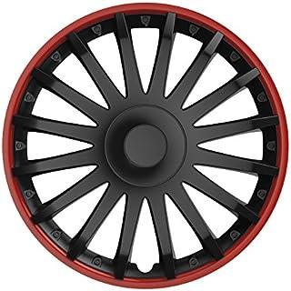 Suchergebnis Auf Für Toyota Auris Radkappen Reifen Felgen Auto Motorrad