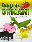 Bugs in Origami