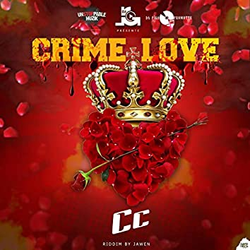 Crime Love