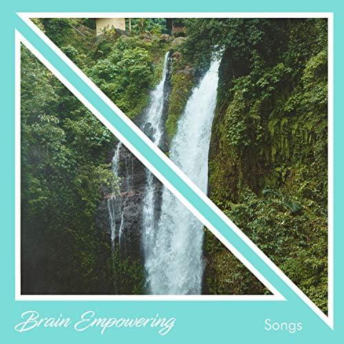 Avslappning Sound, entspannungsmusik, Schlaflieder Relax