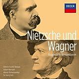 Wagner und Nietzsche