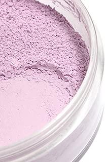 Best pink face oil Reviews