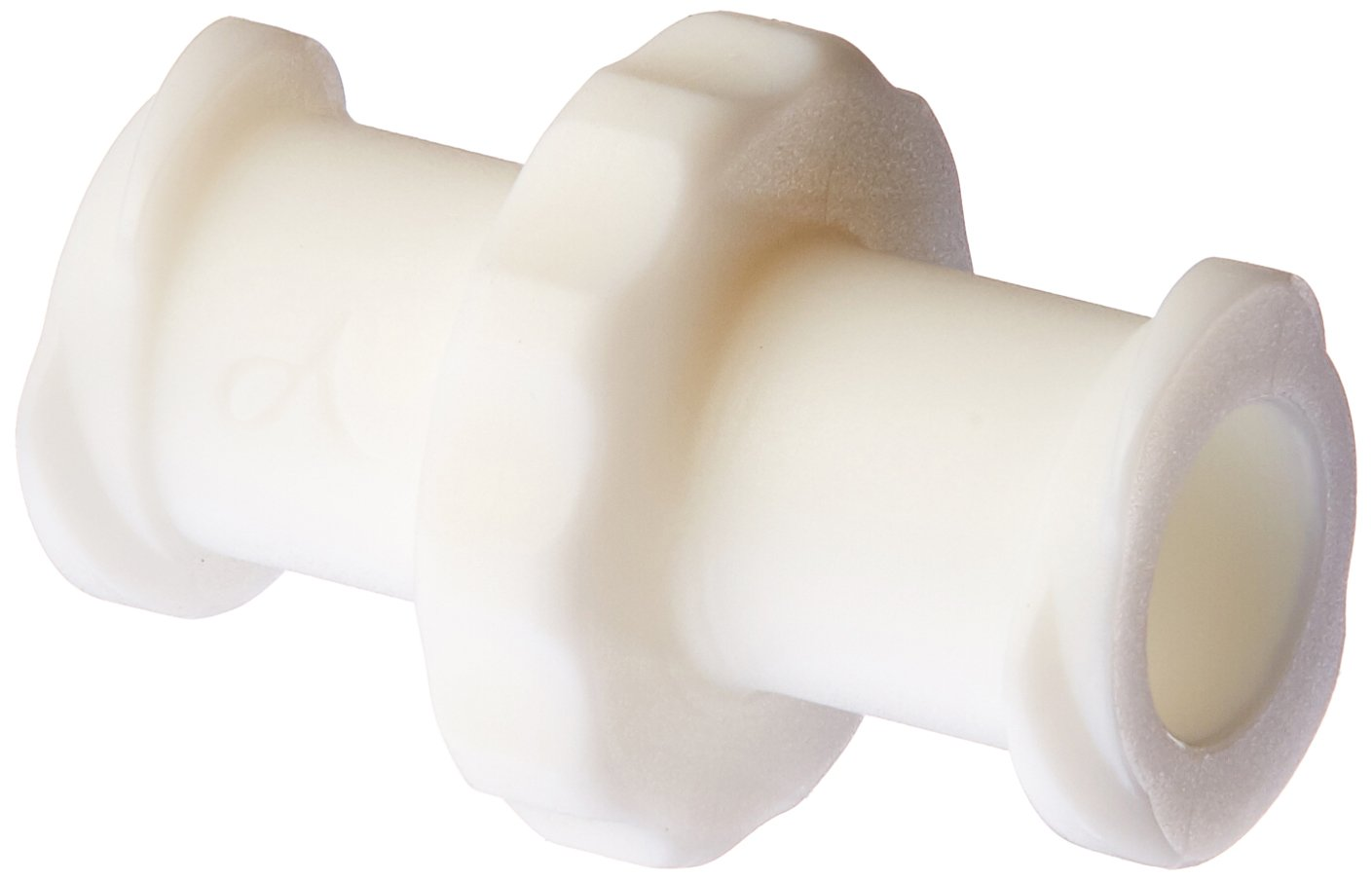 Product Max 63% OFF Cole-Parmer - AO-45502-22 Female Adapter luer x Nyl