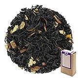 """N° 1119: Tè nero in foglie """"Tè di Natale"""" - 250 g - GAIWAN® GERMANY - tè in foglie, tè nero da Ceylon, tè nero dalla Cina, tè cinese, cassia, zenzero, arancia"""