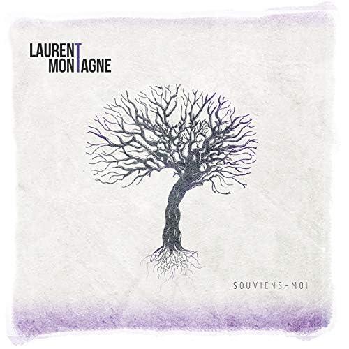 Laurent Montagne