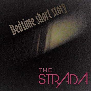 Bedtime Short Story