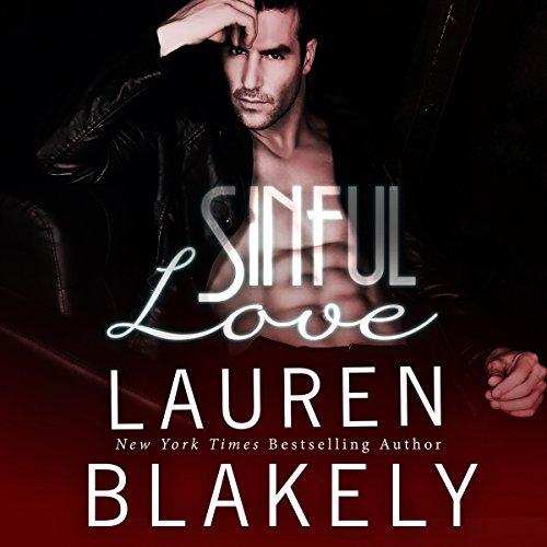Bargain Audio Book - Sinful Love