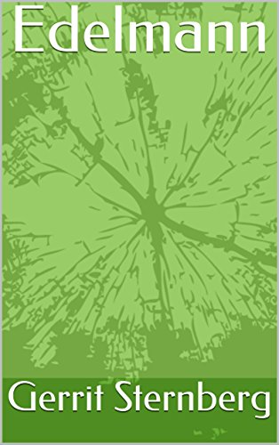 Edelmann (German Edition)
