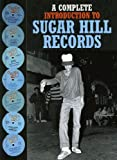 Complete Introduction To Sugarhill Records Box Set (Coffret 4 CD)