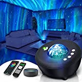 Star Projector For Adults