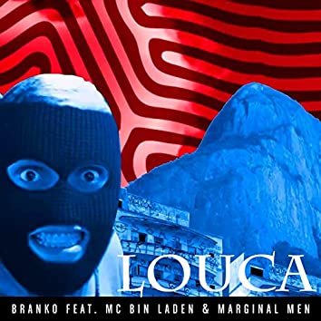Louca - Single