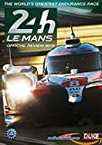 Le Mans 2019 [Blu-ray]