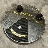 Dallas-Arbiter / 1970s Fuzz Face