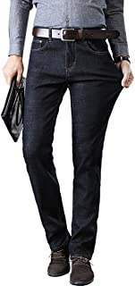 Best winter lined jeans Reviews