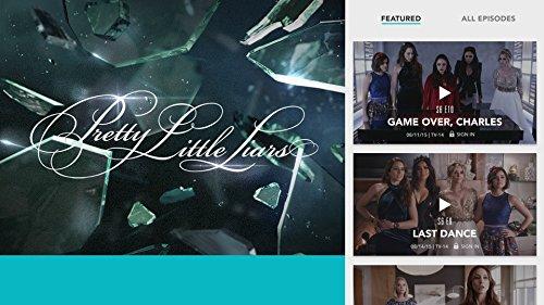 Freeform - Movies & TV Shows