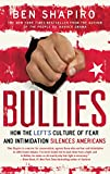 Bullies: How the...image