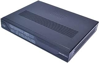 Cisco 890 Series ISR