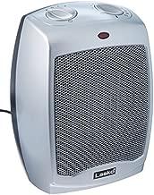 Lasko 754200 Ceramic Heater with Adjustable Thermostates