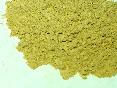 Astragalus Root Factory outlet 5lbs price Powder