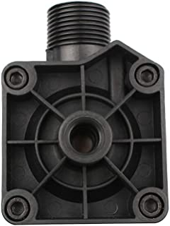 aikeec Tyre Changer Part Blast Valve Air Inflation Quick Release Relief Dump Valve New
